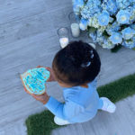 kylie 4 150x150 Kylie Jenner festeggia Travis Scott nel giorno della festa del papà