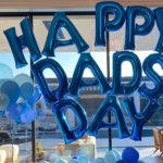 kylie 5 150x150 Kylie Jenner festeggia Travis Scott nel giorno della festa del papà