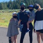 jessica alba 6 150x150 Jessica Alba, vacanze in sicurezza con la famiglia