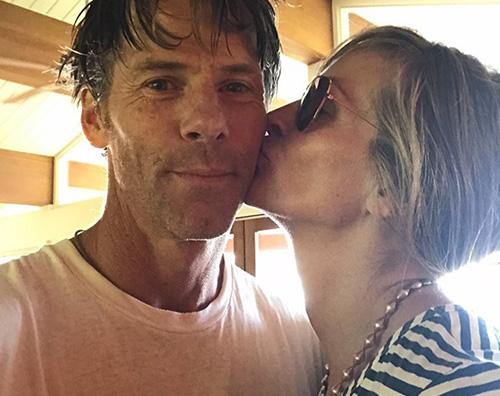 julia roberts Julia Roberts, 18 anni di matrimonio con Daniel Moder