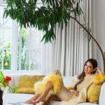kendall 1 150x150 Kendall Jenner mostra la sua casa su AD