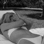 nicola 1 150x150 Nicola Peltz bella e sexy su Instagram
