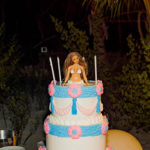 kim 4 150x150 Kim Kardashian, party di compleanno su unisola privata