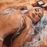 lady gaga 2 150x150 Lady Gaga hot per Haus