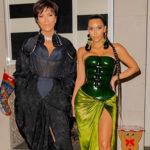kardashian jenner 1 150x150 Natale allinsegna del buongusto per le sorelle Kardashian/Jenner