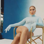 jennifer lopez 1 150x150 Jennifer Lopez parla delle nozze rimandate con Alex Rodriguez