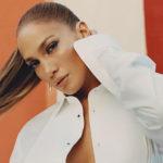 jennifer lopez 3 150x150 Jennifer Lopez parla delle nozze rimandate con Alex Rodriguez