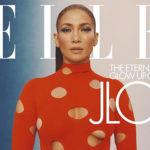jennifer lopez 4 150x150 Jennifer Lopez parla delle nozze rimandate con Alex Rodriguez