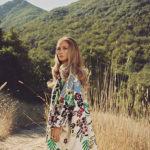 jennifer lopez 7 150x150 Jennifer Lopez parla delle nozze rimandate con Alex Rodriguez
