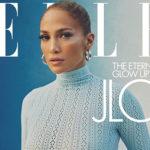 jennifer lopez 9 150x150 Jennifer Lopez parla delle nozze rimandate con Alex Rodriguez