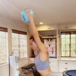 kate 1 150x150 Kate Hudson informissima su Instagram