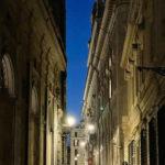 jared 4 150x150 Jared Leto le foto del suo soggiorno a Roma