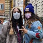 jared 6 150x150 Jared Leto le foto del suo soggiorno a Roma