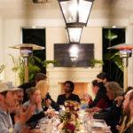 kate 1 150x150 Kate Hudson, festa in famiglia per il suo compleanno