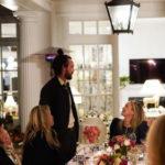 kate 2 150x150 Kate Hudson, festa in famiglia per il suo compleanno