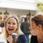 kate 5 150x150 Kate Hudson, festa in famiglia per il suo compleanno