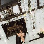 ariana 4 150x150 Ariana Grande, ecco le foto delle nozze