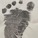 emmy rossum 2 150x150 Emmy Rossum è diventata mamma