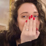 kat 3 150x150 Kat Dennings si è fidanzata ufficialmente