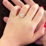 kat 4 150x150 Kat Dennings si è fidanzata ufficialmente