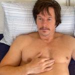mark 3 150x150 Mark Wahlberg ingrassato per esigenze di copione