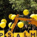 psam 8 150x150 I due anni di Psalm West