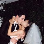 riana 1 150x150 Ariana Grande, ecco le foto delle nozze