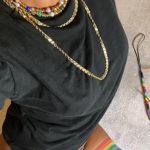 rihanna 3 150x150 Rihanna celebra il Pride con nuove foto hot