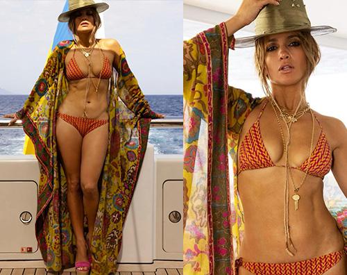 jennifer lopez Jennifer Lopez e Ben Affleck, il bacio social che aspettavamo