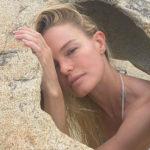 kate bosworth 3 150x150 Vacanze estive per Kate Bosworth
