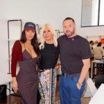 kim kardashian 2 150x150 Kim Kardashian mangia spaghetti in Italia