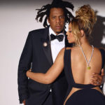 beyonce 3 150x150 Beyonce e Jay Z insieme per Tiffany & Co.