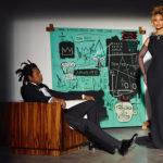 eyonce 2 150x150 Beyonce e Jay Z insieme per Tiffany & Co.