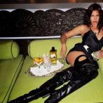 irina 3 150x150 Irina Shayk, vacanze hot a Ibiza