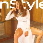 jennifer aniston3 150x150 Jennifer Aniston: Ho tagliato fuori dalla mia vita chi non si è vaccinato