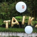 taika 7 150x150 Taika Waititi, party di compleanno con Rita Ora
