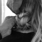 kate winslet 2 150x150 Kate Winslet, le foto del backstage prima degli Emmy 2021