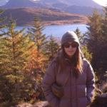 lily collins3 150x150 Lily Collins mostra le foto della luna di miele su Instagram
