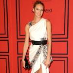 Candice Swanepoel 150x150 Tutte le star dei CFDA Fashion Awards 2013