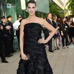 Linda Evangelista 150x150 Tutte le star dei CFDA Fashion Awards 2013