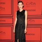 RooneyMara 150x150 Tutte le star dei CFDA Fashion Awards 2013