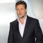 Russell Crowe 150x150 La premiere di Man of Steel a New York