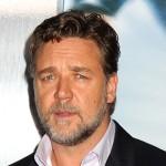 Russell Crowe2 150x150 La premiere di Man of Steel a New York