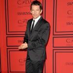 TG Ethan Hawke 150x150 Tutte le star dei CFDA Fashion Awards 2013