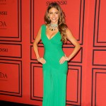 TG SofiaVergara 150x150 Tutte le star dei CFDA Fashion Awards 2013