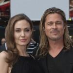 world war1 150x150 Angelina Jolie torna sul red carpet dopo la mastectomia