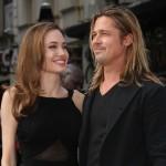 world war2 150x150 Angelina Jolie torna sul red carpet dopo la mastectomia