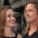 world war3 150x150 Angelina Jolie torna sul red carpet dopo la mastectomia