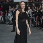 world war4 150x150 Angelina Jolie torna sul red carpet dopo la mastectomia
