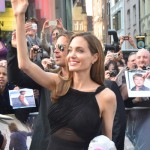 world war5 150x150 Angelina Jolie torna sul red carpet dopo la mastectomia
